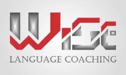 Diseño de Página Web para Wise LC